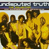 The Undisputed Truth - The Collection