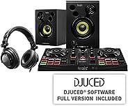 Hercules DJ DJLearning-Kit