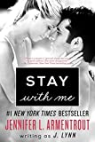download ebook stay with me: a novel (wait for you saga) by j. lynn (2014-09-23) pdf epub