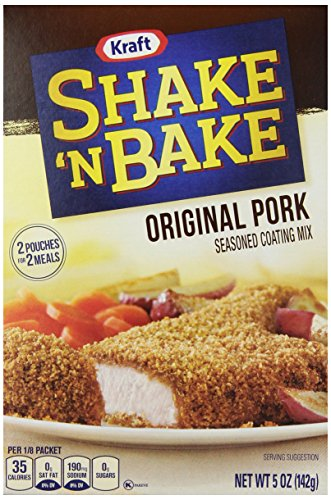 shake-n-bake-seasoned-coating-mix-original-pork-5-ounces