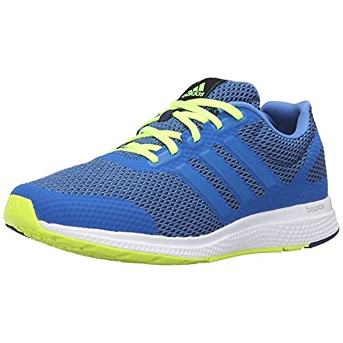 adidas Performance Men s Mana Bounce Running Shoe lovely - garde ... 9972dfa31