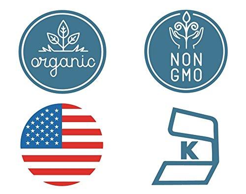 Organic, Non GMO Kava Kava Spray