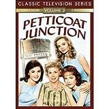 Petticoat Junction V.2 by Echo Bridge Home Entertainment
