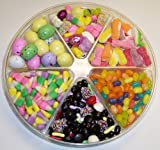 jelly chocolate dream - Scott's Cakes Easter Candy Dreams 6 Pack Sampler