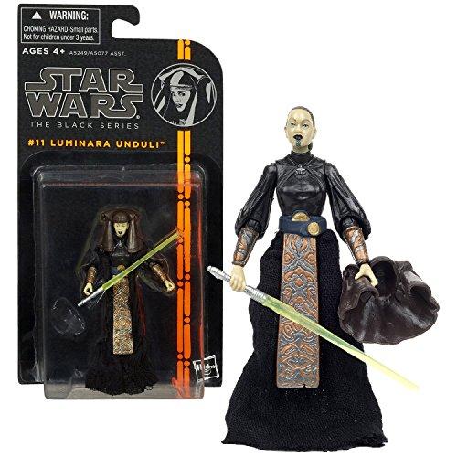 Hasbro Year 2013 Star Wars