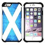 Graphic4You Scotland Scottish Flag Armor