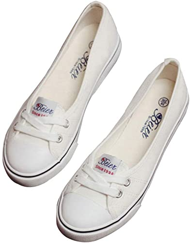 Women's Fashion Flat Shoes Loafers