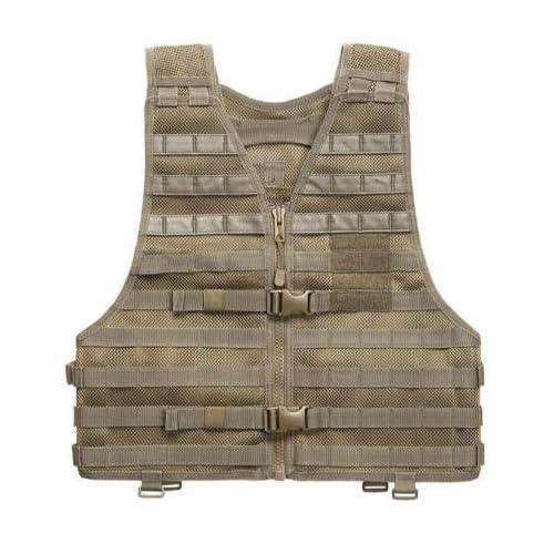 VTAC-LBE Vest by 5.11