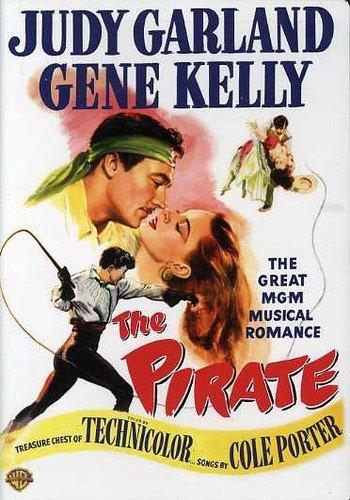 The Pirate thumbnail