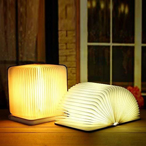 Buy book lamp