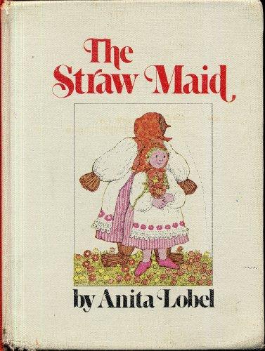 The Straw Maid