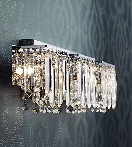 possini euro design lighting. possini euro design crystal strand 25 34 lighting i