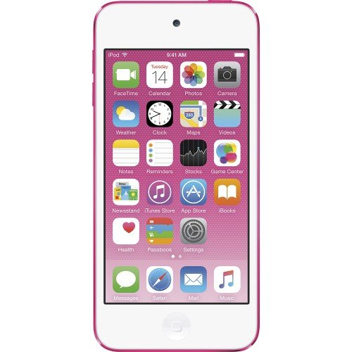 apple-ipod-touch-16gb-pink-6th-generation-mkgx2ll-a-certified-refurbished