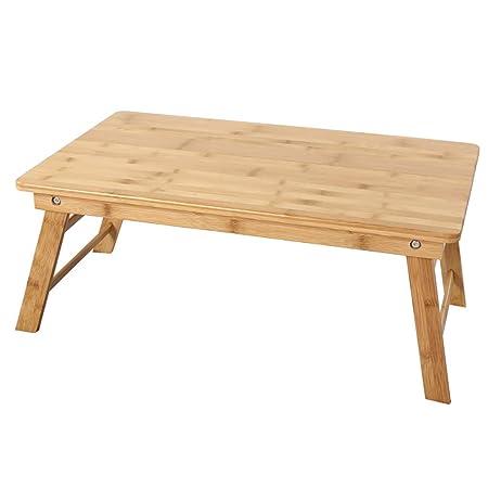XING ZI Folding table X-L-H Mesa Plegable Plegable Mesa Baja Mesa ...