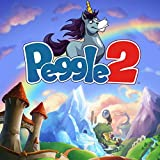 Xbox 360 Peggle 2 - Downloadable Voucher