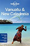 Lonely Planet Vanuatu & New Caledonia (Travel Guide)