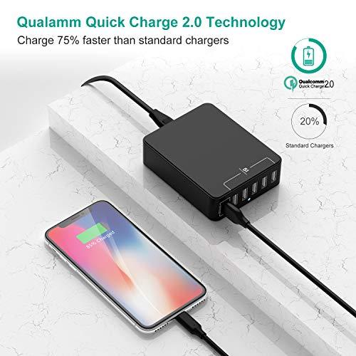 Buy usb charger hub