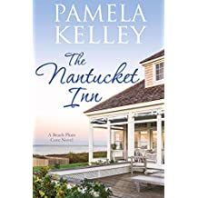 The Nantucket Inn (Nantucket Beach Plum Cove series Book 1)