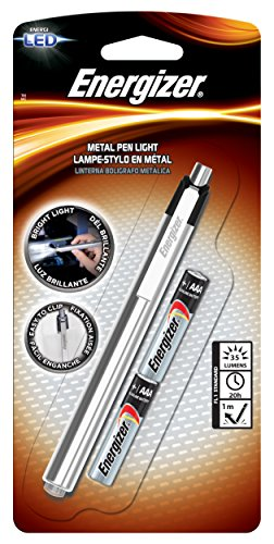 Energizer Compact Led Light in Florida - 8