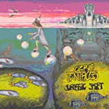 Jurassic Shift ( 2 Cd Set )