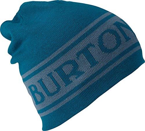 Burton Billboard Beanie Mens (Beanie Mens Burton)