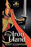 The Iron Hand (Three Thieves)