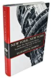 img - for New York, New York: How the Apartment House Transformed the Life of the City (1869-1930) book / textbook / text book