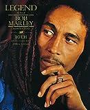 Legend - 30th Anniversary Edition [CD/Blu-Ray Audio Combo]