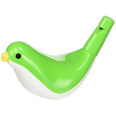Bird Whistles - 1pc: Toys & Games
