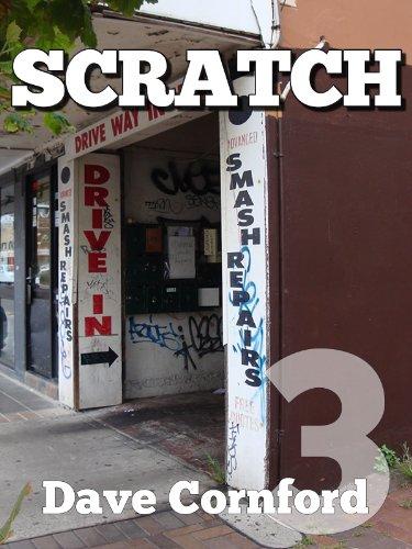 scratch-advanced-smash-repairs-episode-3