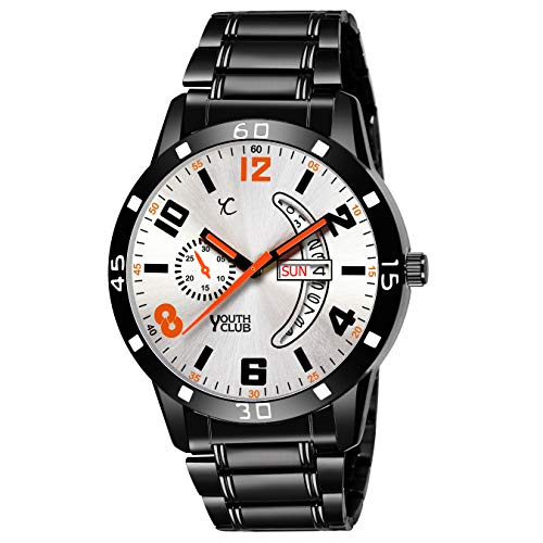 Youth Club Analog Watches for Boys