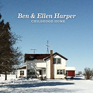 vignette de 'Childhood home (Ben Harper)'