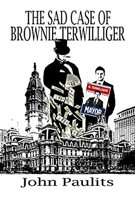 The Sad Case of Brownie Terwilliger
