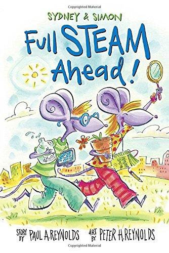 sydney-simon-full-steam-ahead