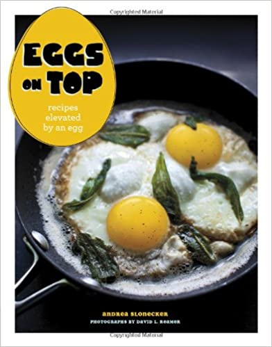 New pdf release eggs on top recipes elevated by an egg robison new pdf release eggs on top recipes elevated by an egg forumfinder Images