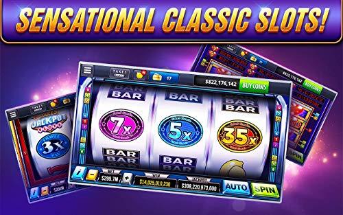 Är Cs Go Blackjack Legit Udsfn - Sun Slots (rf) (pty) Ltd Casino