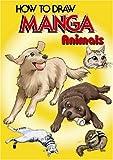 How To Draw Manga Volume 36: Animals (How to Draw Manga (Graphic-Sha Numbered)) Pdf