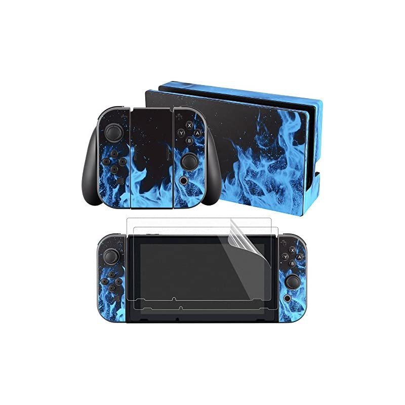 extremerate-full-set-faceplate-skin