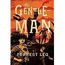 The Gentleman: A Novel