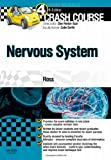 Nervous System, Ross, Jenny and Hughes, Mark, 072343624X