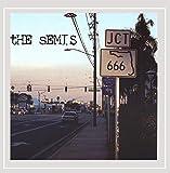 Jct 666