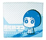 Great Eastern Entertainment Kill La Kill - Mako SD Wallet