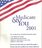 Medicare and You, 2001 9780756710910
