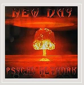 Psycho Network