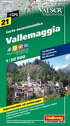 vallemaggia-wanderkarte-nr-21-1-50-000-val-bavona-val-lavizzara-val-rovana-hallwag-wanderkarten