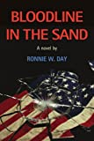 Bloodline in the Sand, Ronnie Day, 0595390560