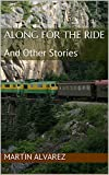 download ebook along for the ride: and other stories pdf epub