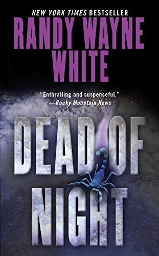 Dead of Night (A Doc Ford Novel)