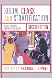 img - for Social Class and Stratification: Classic Statements and Theoretical Debates book / textbook / text book