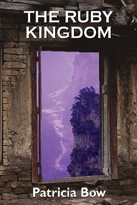The Ruby Kingdom